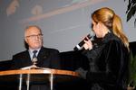 Birgit Morelli ... Moderationen - 2010