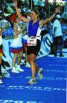 Birgit Morelli ... Sport