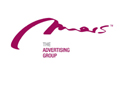 MARS - the advertising group