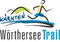 Wörthersee Trail